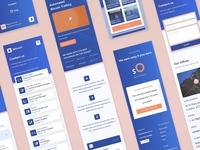 Bitbunch | Mobile Web