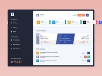 Bitbunch   Dashboard 2.0