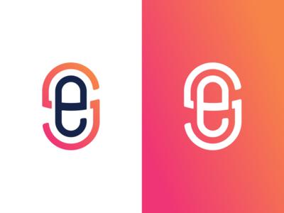 SE Logo Design