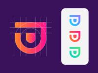 Preventum - Logo Grid