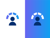 User Logo Design Exploration