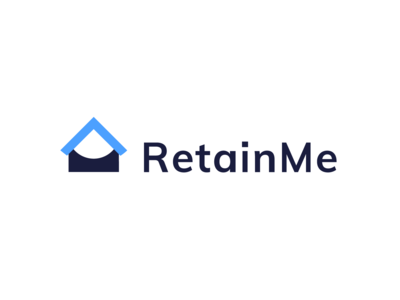 RetainMe Approved Logo Design