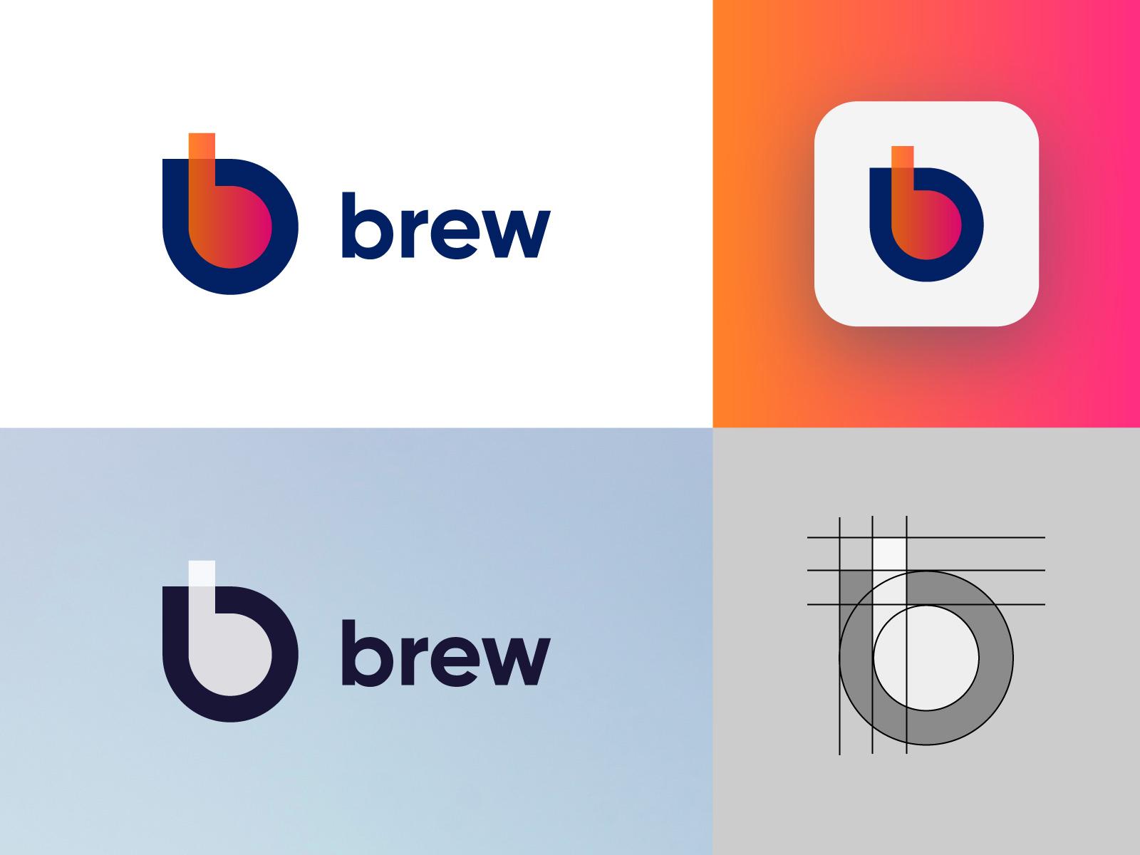 Brew concept