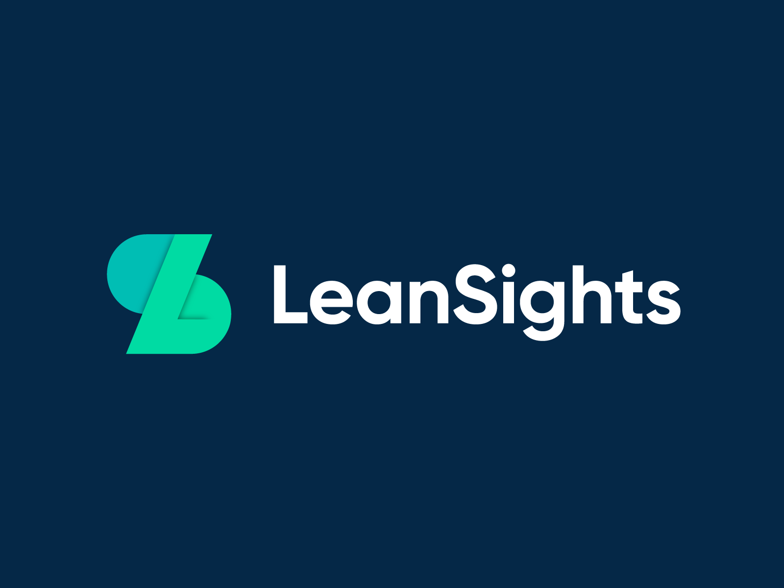Leansights approved