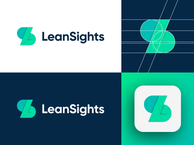 LeanSights - Approved Logo