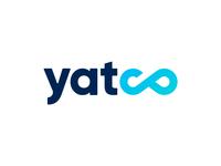 yatco - Logo Design Concept