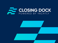ClosingDock - Approved Logo Design