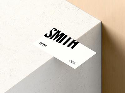 🖍 Designer business cards freelancer print business card placeit smartmockups template mockup