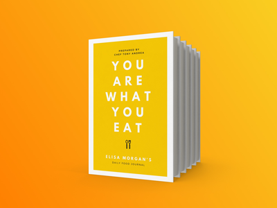 📒 Book cover mockup template smartmockups placeit print book cover