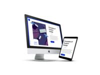 💎 DesignBetter.Co website