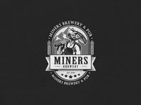 Miners 01