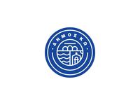 Municipality - Kos logo proposal