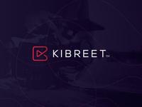 Kibreet Production