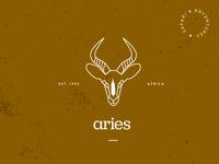 Aries Safari Adventures