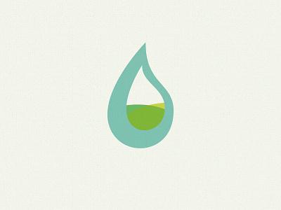 Environmental logo logo environmental water grass