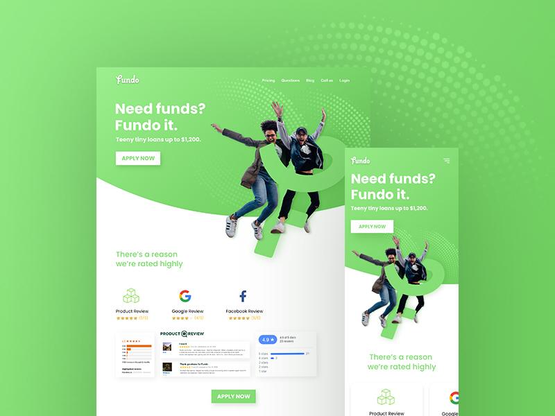 Progressive web app mobilefirst uiuxdesign uxdesign product design shibupavizha responsive design webapp minimal