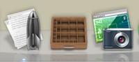 Lettercase Desktop Icon
