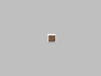 32 Pixel Lettercase lettercase icon