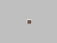 32 Pixel Lettercase