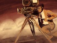 Western: Film