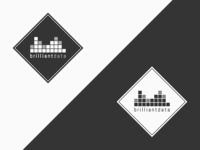 BrilliantData Logo