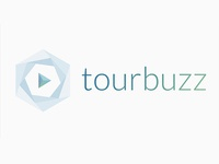 tourbuzz Logo Comp