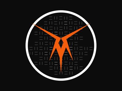 Random Logo Design