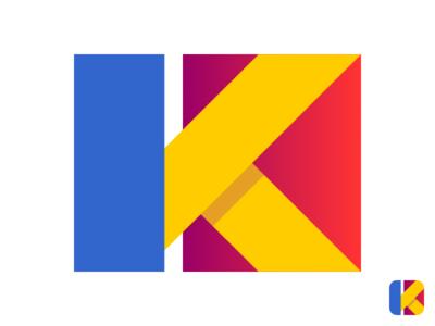 Kuiz Live show game live quiz app logo