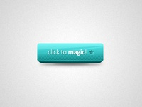 Button Glossy Magic