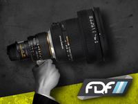 FDF Advertising