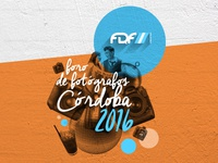 FDF 2016