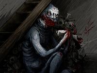 Rawhead & Bloody Bones
