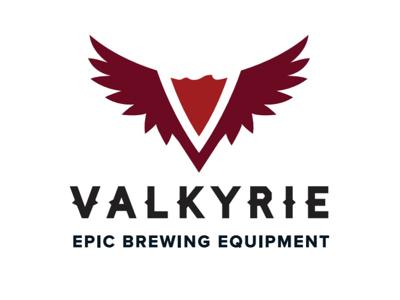 Valkyrie Brewing Equipment