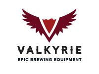 Valkyrie Brewing Equipment