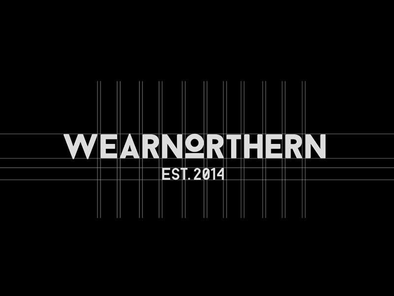 WearNorthern