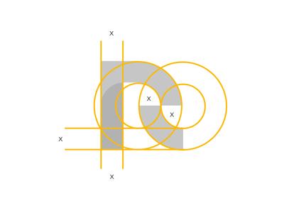Renka Corporate Identity – Logo Concept