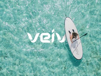 VEIV Corporate Identity – Corporate Design