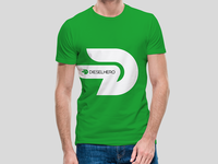Branding – Shirt happens