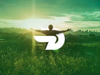 Branding – Legal Tech Startup