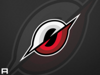 Esports O Logo