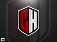 CH Esports Logo