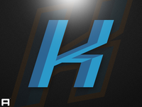 K Esports Logo