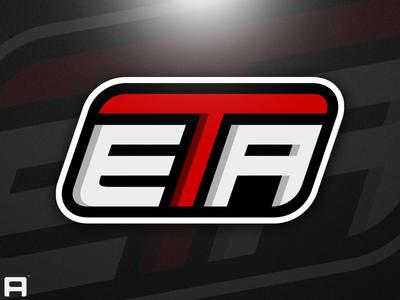 Esports ETA Logo