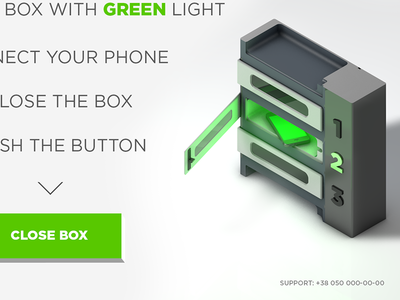 ChargerBOX