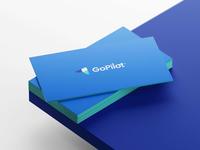 GoPilot App