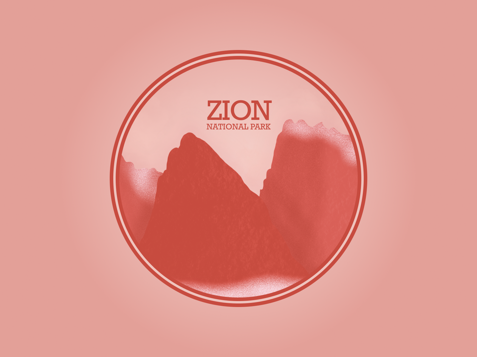 Zion1x