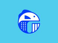 FISH FISH FISH`