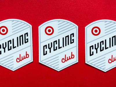 Target Cycling Club