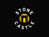 Stonecastle Films