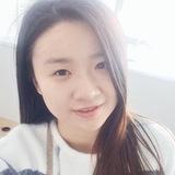 Yue Joyee